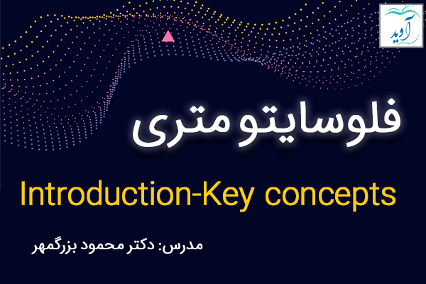 Introduction-Key concepts